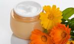 Применение СО2-экстрактов в косметической промышленности (обзорная статья)