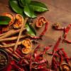 Применение СО2-экстрактов в пищевой промышленности (обзорная статья)