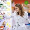 Чистая этикетка в борьбе за внимание потребителя