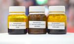 Ассортимент СО2-экстрактов для косметики и БАД