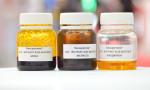 Ассортимент СО2-экстрактов для пищевой продукции