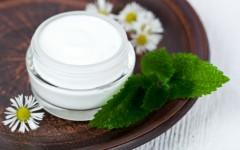 biozevtika_co2_extracts_cosmetics_001