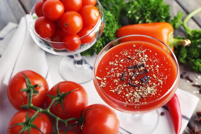 biozevtika_black_pepper_tomato_juice_002