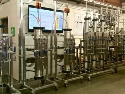 biozevtika-co2-extractor-001