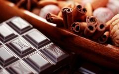 biozevtika_chocolate_spice_001