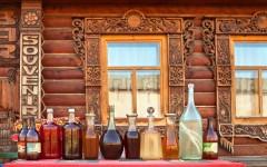 biozevtika_regional_brands