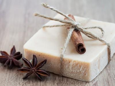 biozevtika_craft_soap_co2_extracts_2