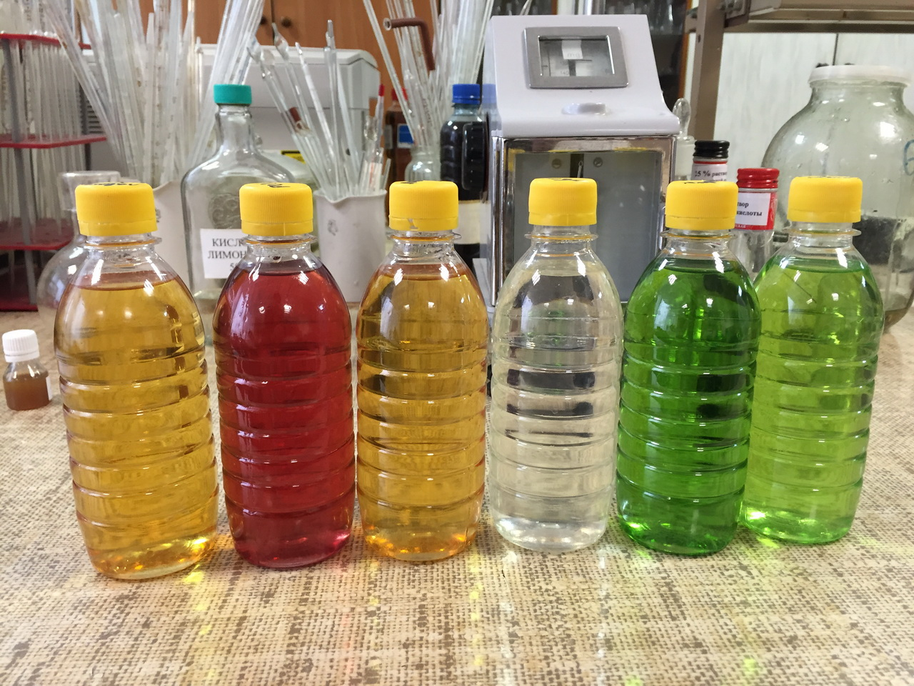 biozevtika_filonova_lemonades_001