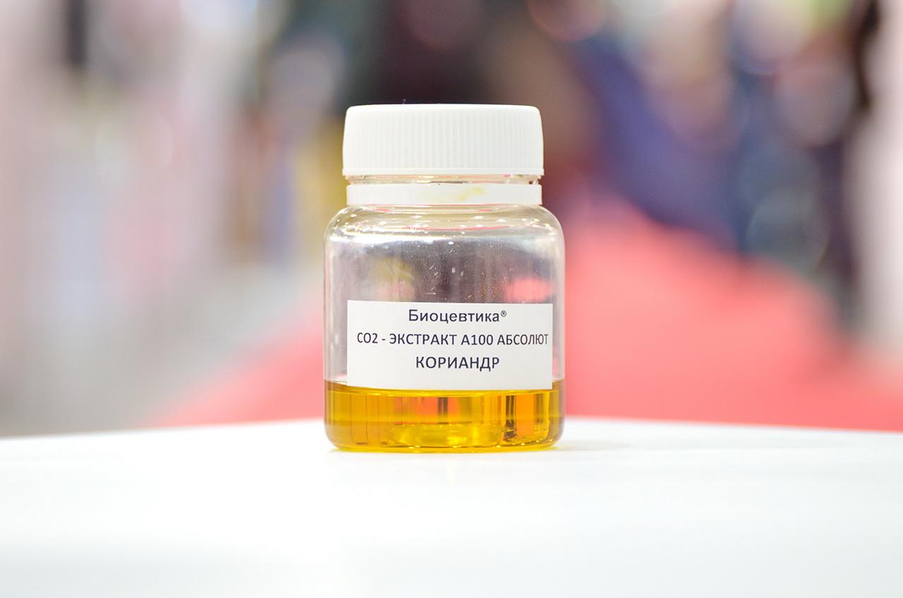 biozevtika_co2extract_01_coriander