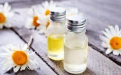 biozevtika_extract_natural_aromatisator