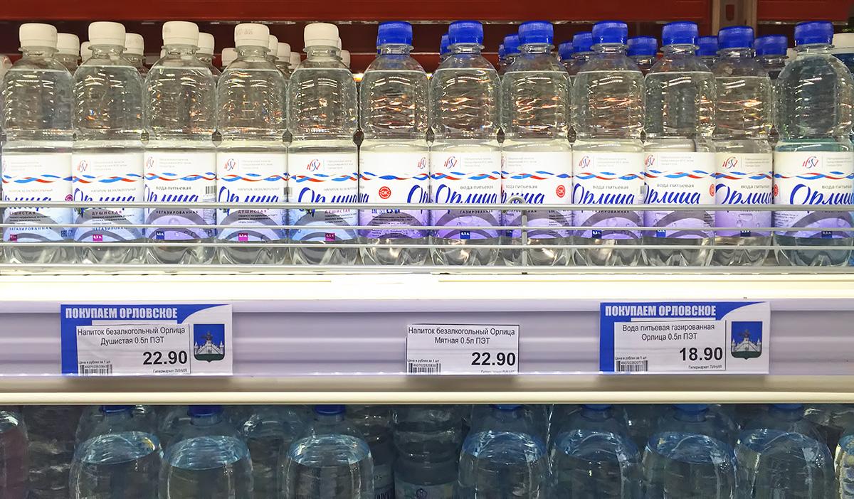biozevtika_orel_natural_drinks_004
