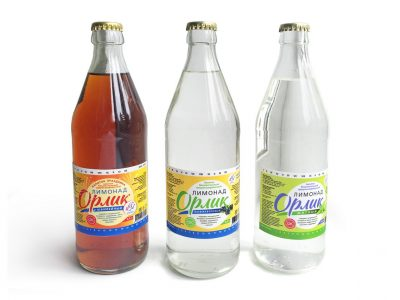 biozevtika_orel_natural_drinks_006