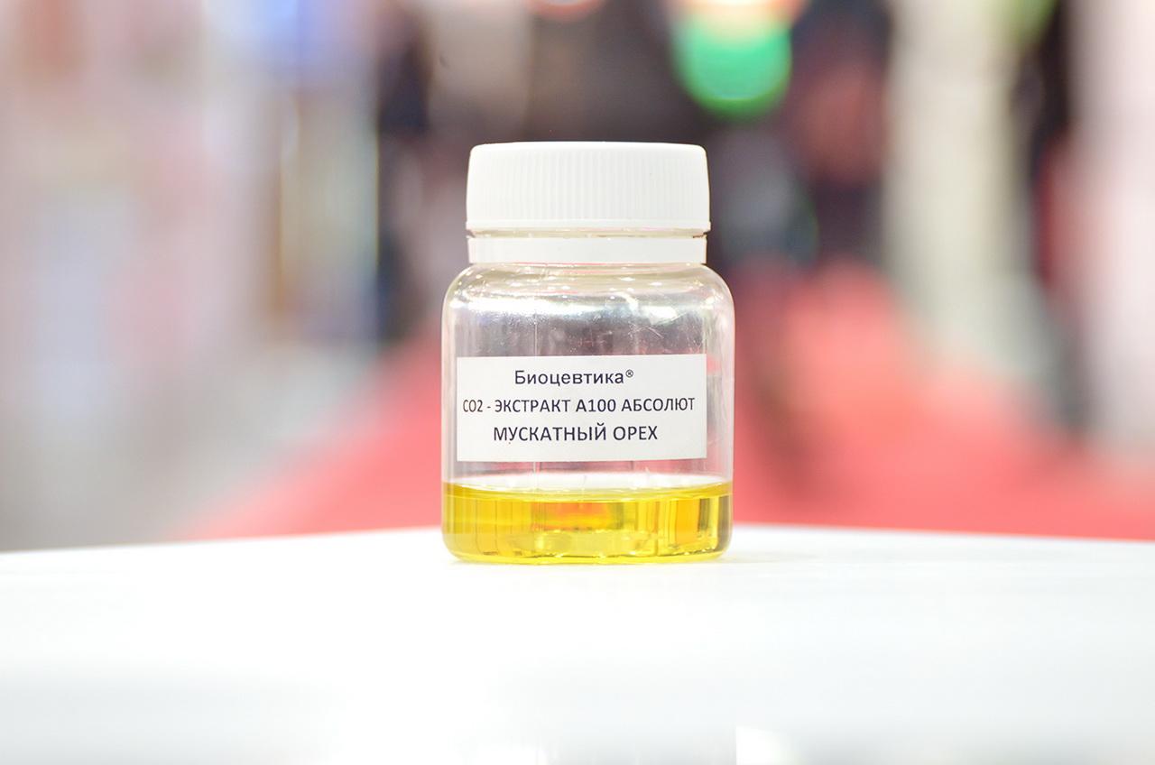 biozevtika_co2_extract_muskatny_orex_nutmeg_002