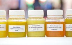 biozevtika_co2_extract_emulsions_food_ingredient