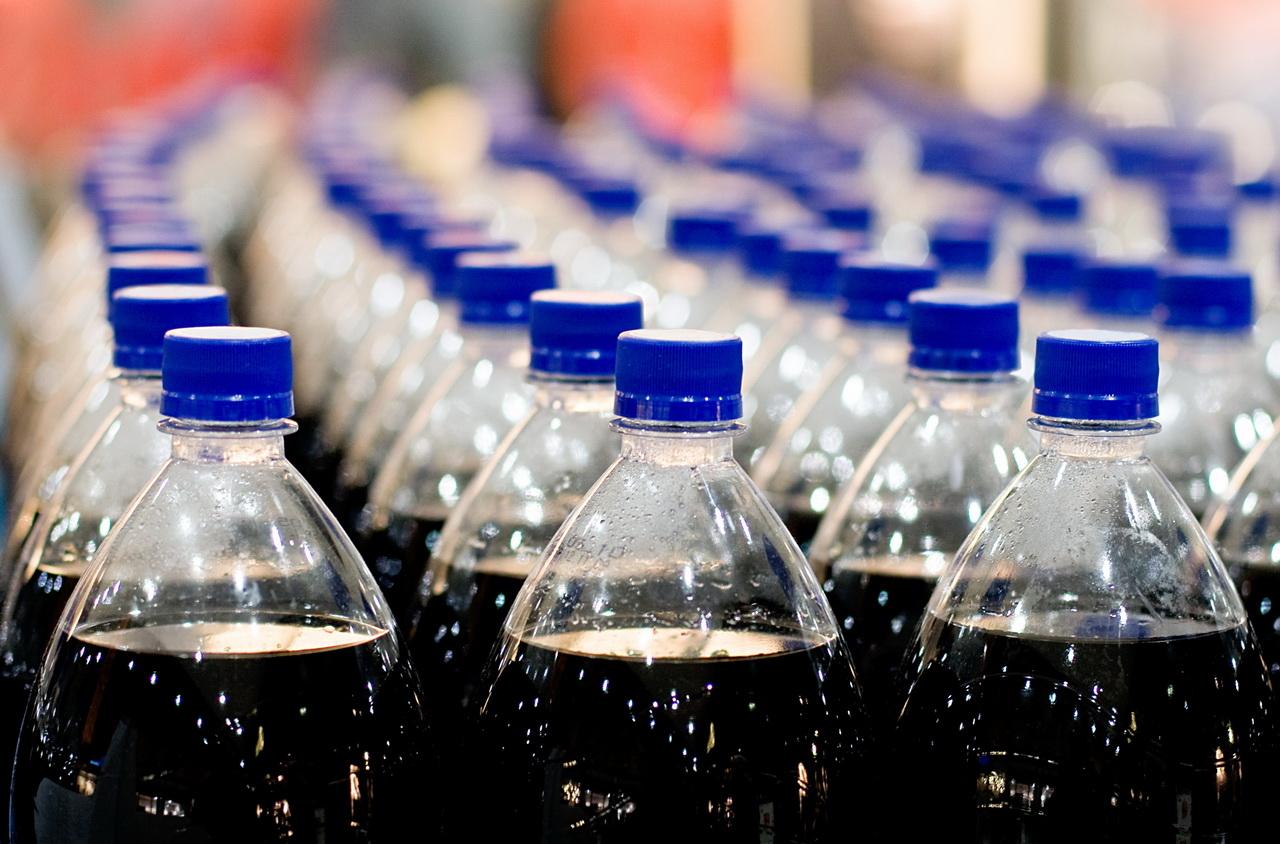 Как организовать бизнес по розливу питьевой воды