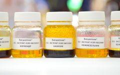 biozevtika_co2_extracts_for_cosmetics_002