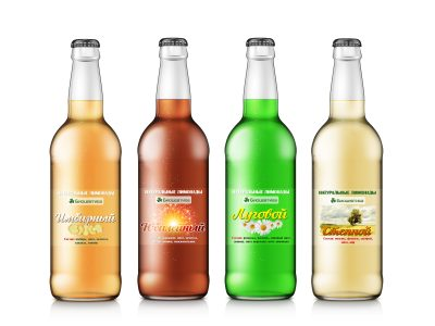 biozevtika_new_lemonades_1