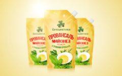 biozevtka_provansal