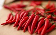 biozevtika_red_pepper_chili