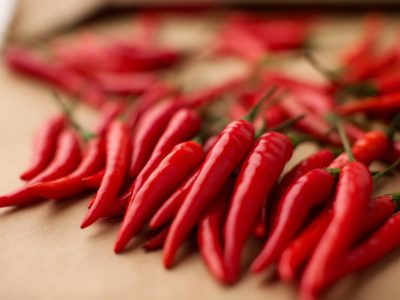 biozevtika_red_pepper_chili