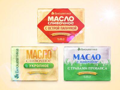 biozevtika_spiced_butter