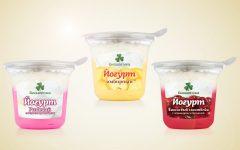 biozevtika_yogurt_1