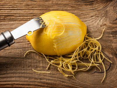 biozevtika_co2_extract_lemon