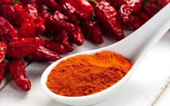 biozevtika_co2_extract_paprika
