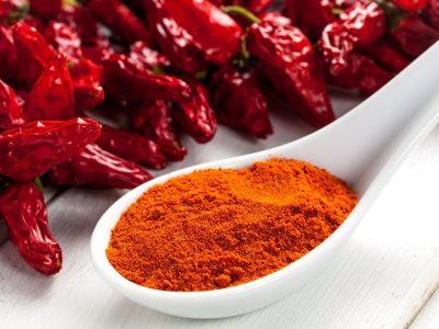 biozevtika_co2_extract_paprika